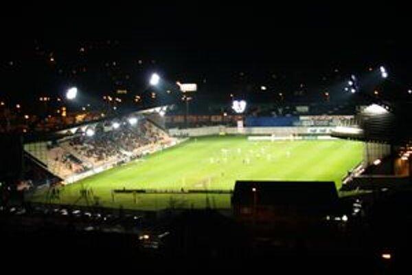 Najvyššia futbalová súťaž na Slovensku po osamostatnení sa píše osemnástu kapitolu.