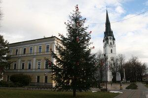 Do spišskonovoveskej radnice sa vracia Ján Volný, ako viceprimátor.