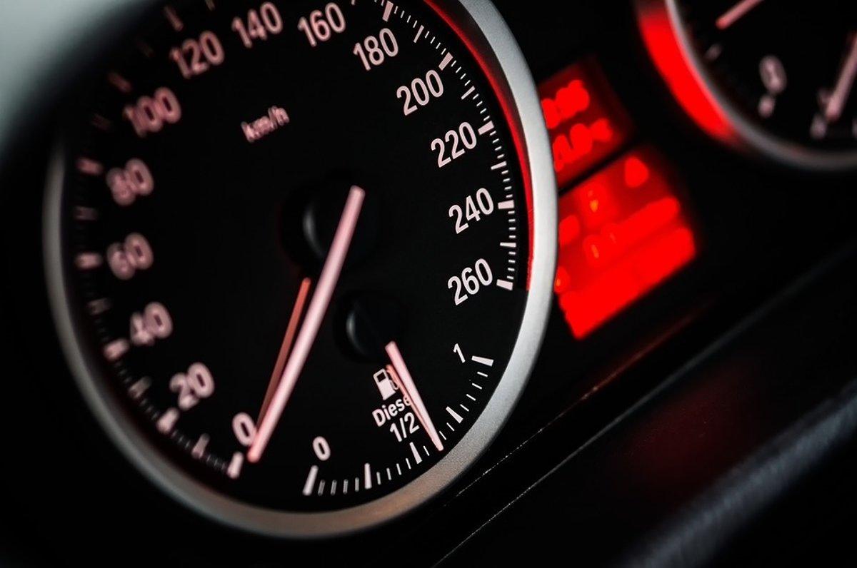 53215d74ba23 Premýšľate o aute do 10 000 eur  - Ekonomika SME