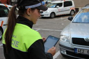Systém MP Manager používajú mestské polície na mnohých miestach vČesku.