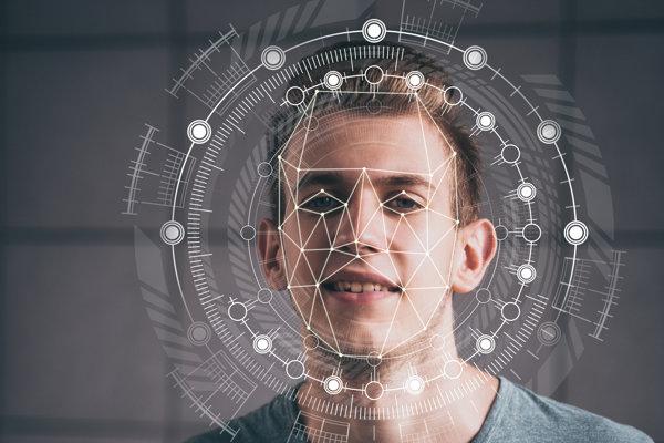 Čínske aplikácie s rozpoznávaní tvárí sú rozšírené pre menej prísne pravidlá ochrany súkromia