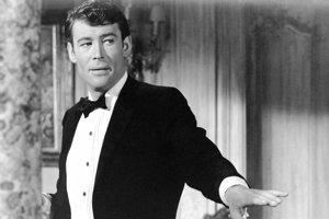 Peter O'Toole zomrel v roku 2013 vo veku 81 rokov ako držiteľ jediného čestného Oscara. Za svoje herecké výkony vo filmoch Lawrence z Arábie (1962), Becket (1964), Lev v zime (1968), Zbohom, pán profesor (1969), Vládnuca trieda (1972), V úlohe kaskadéra (1980), Môj obľúbený rok (1982) a Venuša (2006) však nezískal ani jedného.