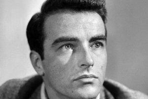 Medzi hviezdy strieborného plátna sa Montgomery Clift zaradil v 50. rokoch minulého storočia. Žažiaril vo filmoch Poznačení (1948), Miesto na výslní (1951), Odtiaľto až na večnosť (1953) a Norimberský proces (1961). Ani on sa však netešil z najväčšieho hereckého ocenenia.