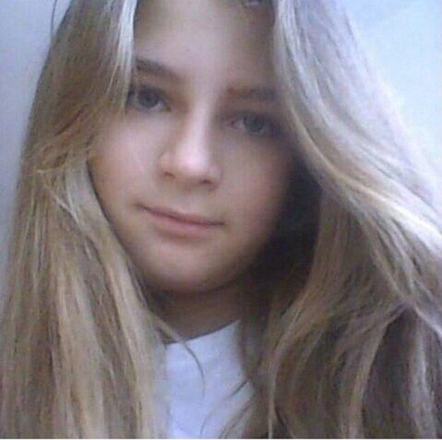 Nikola Karulová.