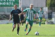 Nedeľňajším futbalovým predpoludniam v Prešove odzvonilo, béčko Tatrana nebude pokračovať v tretej lige.