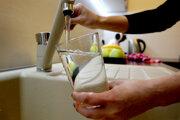 V našej krajine, našťastie, s vodou problémy nemáme. Vidieť to aj na našom postoji k nej. Často ňou zbytočne plytváme.