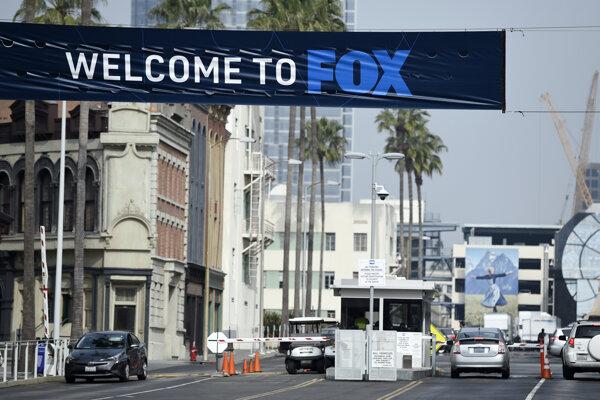 Americký zábavný gigant Walt Disney dokončil prevzatie časti aktivít spoločnosti 21st Century Fox.