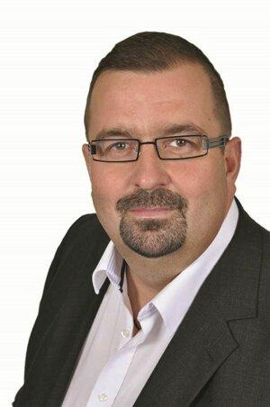 Martin Hudec