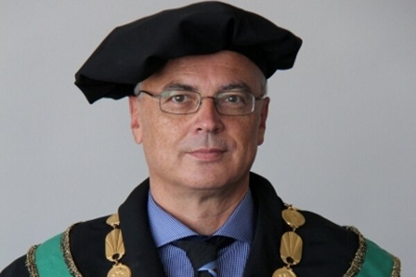 René Bílik.