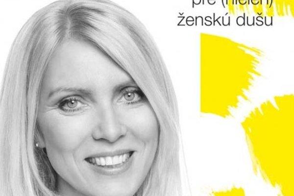 Marika Studeničová: Aj blondínky to vedia