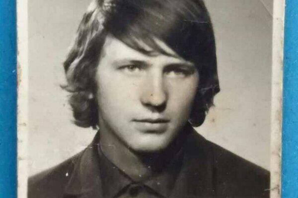 Michal Levčík odišil zo Sečovskej Polianky do Prahy, kde zažil Pražskú jar. Keď sa upálil v centre Košíc mal iba 19 rokov.