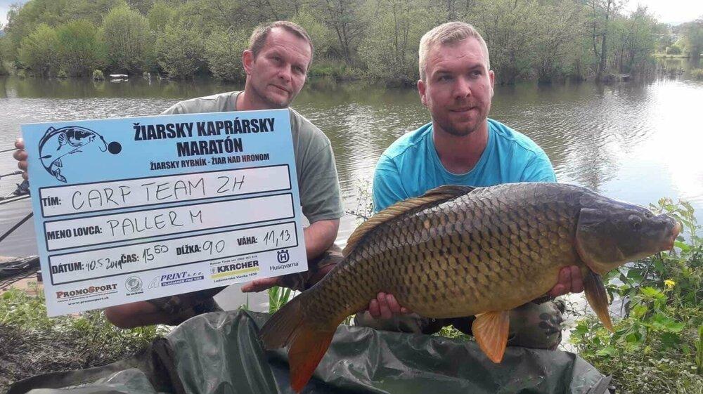 online dátumu lokalít rýb