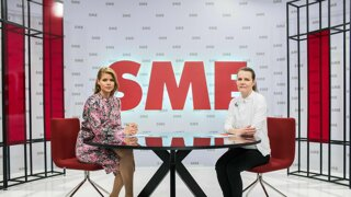 Riaditeľka SNG: Ak to mal byť trest pre mňa, ministerka potrestala verejnosť (video)