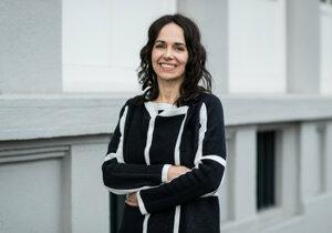 Miriam Lexmann (KDH)