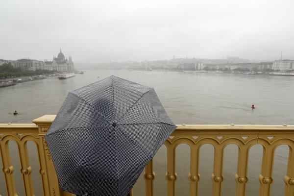 Slovenskí Maďari sú pre Slovensko závideniahodným mostom k veľkému uhorskému svetu so srdcom v Budapešti.