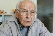 Ján Paulíny sa narodil 26. januára 1929 v Dobrej Nive.