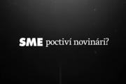 Trailer Neverili SME