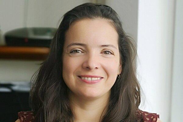 Psychologička Mária Horváthová radí, aby si rodičia i deti leto hlavne spoločne užili.