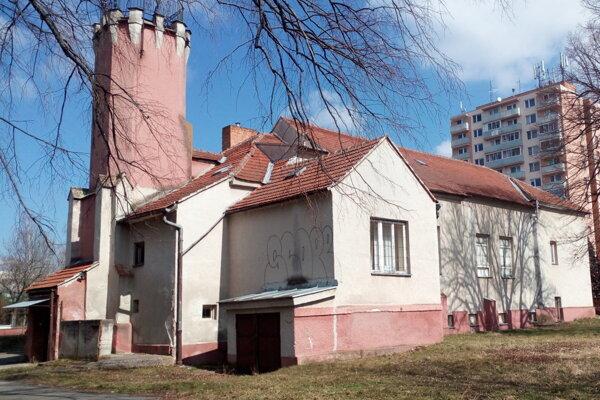 Verejné obstarávanie na Sokolovňu zopakovali.