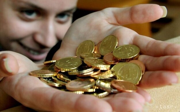 V Prešovskom kraji je priemerná hrubá mzda len zhruba 990 eur, najmenej zo všetkých krajov.