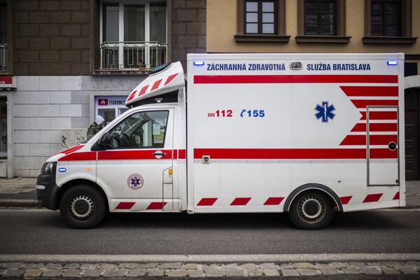 Pri prevozoch po operácii môžu hroziť komplikácie.