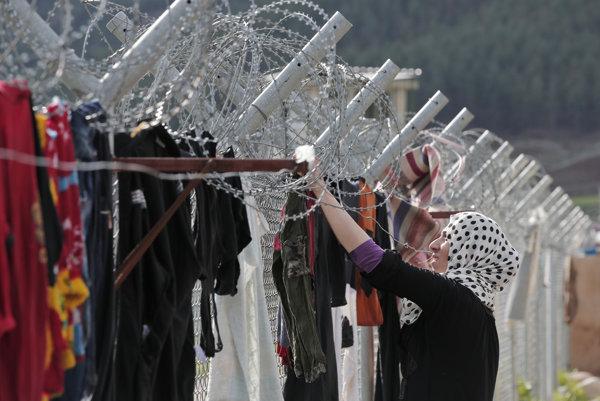 Turecko sľubuje, že ochráni aj európske hranice.