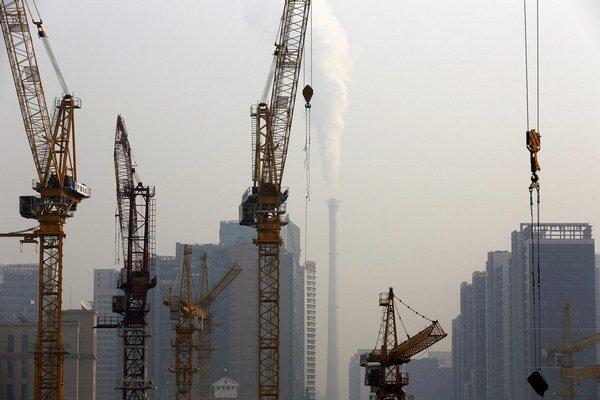 Rôzne techniky by mohli pomôcť v oprave Zeme. Rizikom sú následky, ktoré nedokážeme predvídať.