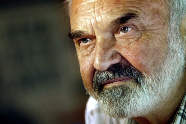 Zdeněk Svěrák sa narodil 28.3.1936.