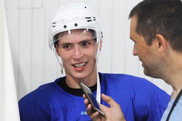 Ľubomír Fetkovič verí v úspešnú sezónu.