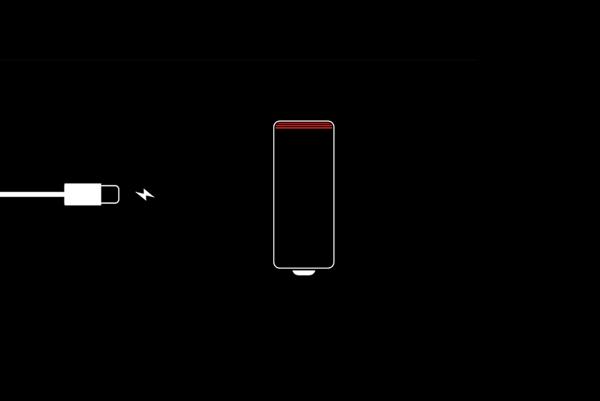 Slabej batérii nepomôže zatváranie aplikácií, ktoré nepoužívate