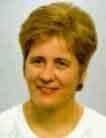 meno: mudr. irena belohorská, kandidovala za hzds, narodená 13. marec 1948 členka zahraničného výboru nr sr, e-mail: poslanec@mail.ncsr.sk