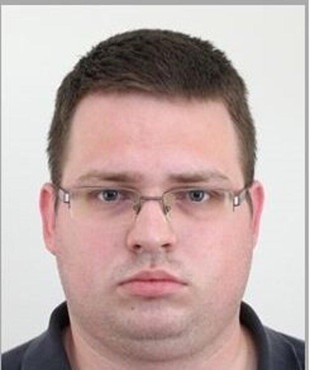Tomáš Hlavička