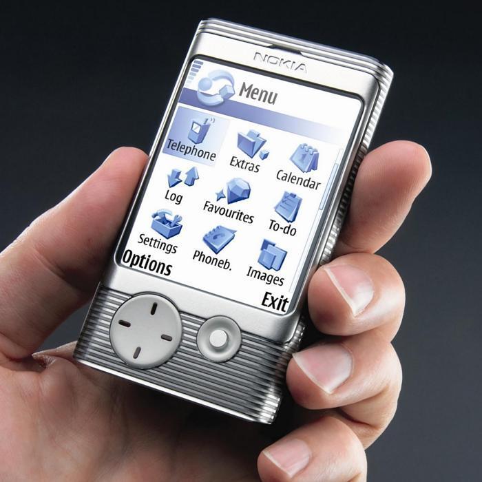 Zoznamka NASLEPO. Menu. Pozor! SÚŤAŽ o mobil Nokia Asha 205 Dual a ďaľších 9.cien, stačí sa zaregistrovať, viac informácií nájdete TU.