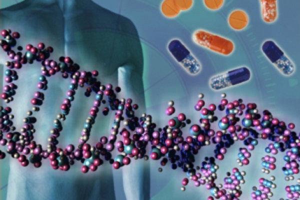 Rozlúštili konečne vedci našu DNA?