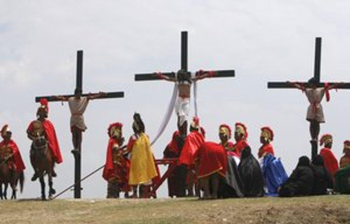 Podcast kresťanské datovania