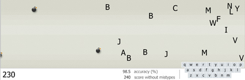 letters_b.jpg