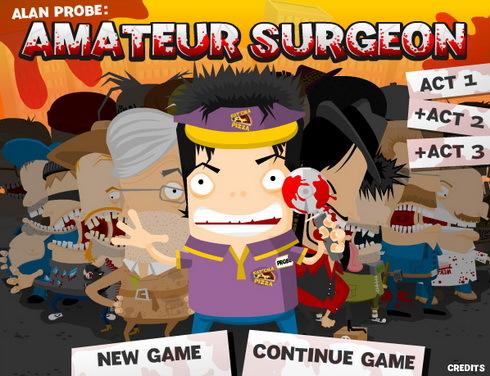 surgeon_b.jpg
