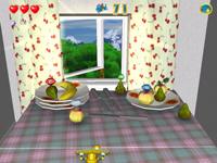 236_1206457228_screen-3.jpg