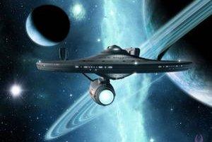 Cestovanie rýchlejšie než svetlo zrejme navždy ostane len záležitosťou sci-fi.