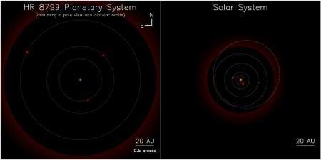 exoplanety3.jpg