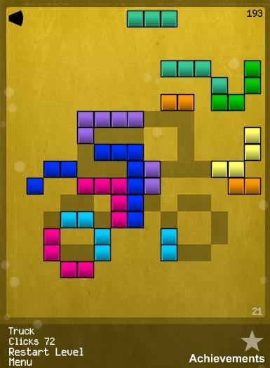 enigma_blocks_b.jpg