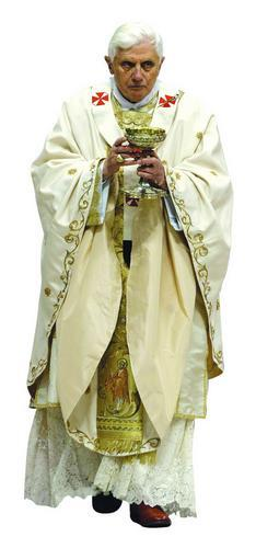 papez.jpg