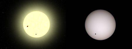 najmensia_exoplaneta4.jpg