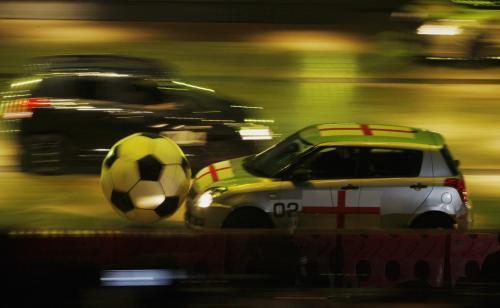 top-gear-futbal_reuters.jpg