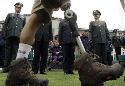 veteran-bogota_sitaap.jpg