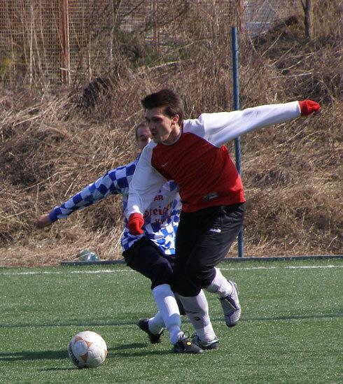 futbal_490.jpg