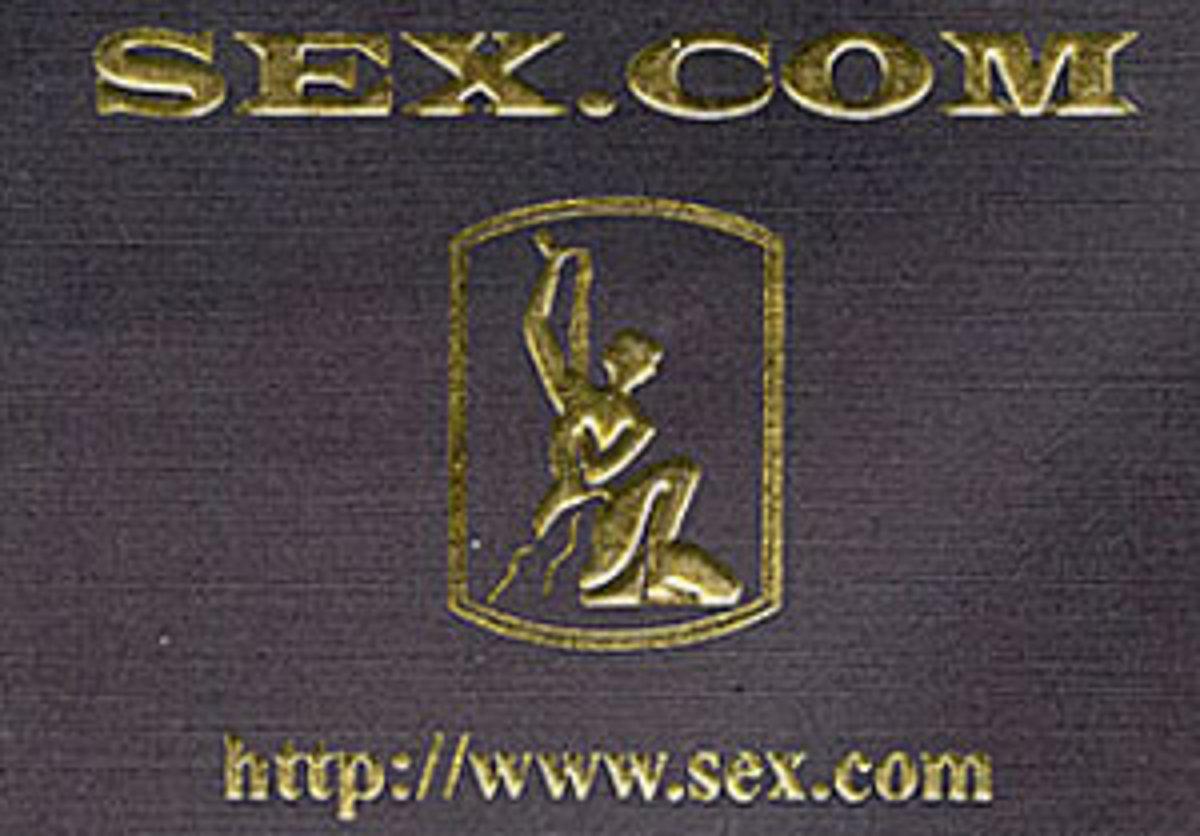 420 sex stránky
