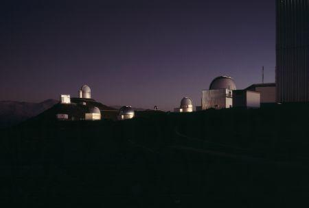 najlahsia_exoplaneta2.jpg