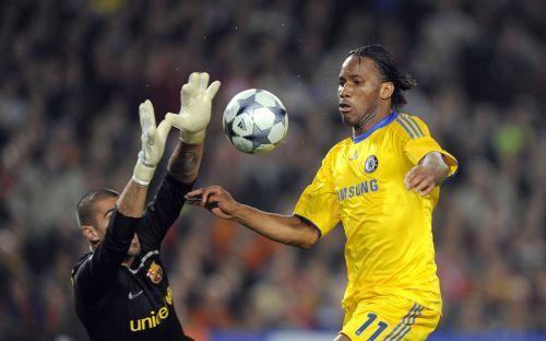 futbal13.jpg