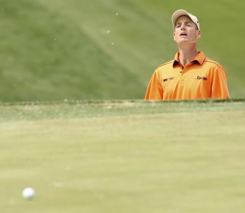 golf_reuters.jpg